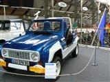 Expo R4 50 jaar in Autoworld - foto 59 van 92